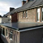 flatroof01 150x150 home