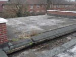 commercial flat roofs img062 150x112 Industrial & Commercial Flat Roofing