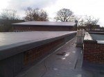 commercial flat roofs img092 150x112 Industrial & Commercial Flat Roofing