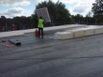 commercial flat roofs img102 150x112 Industrial & Commercial Flat Roofing