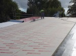 commercial flat roofs img113 150x112 Industrial & Commercial Flat Roofing
