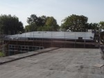 commercial flat roofs img121 150x112 Industrial & Commercial Flat Roofing