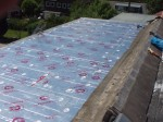 roofing example img111 150x112 Flat roof example photos