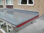 roofing example img151 150x112 Flat roof example photos
