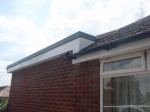 roofing example img191 150x112 Flat roof example photos
