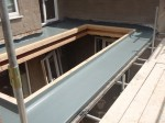 roofing example img231 150x112 Flat roof example photos