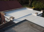 roofing example img271 150x112 Flat roof example photos