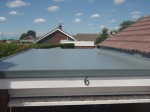 roofing example img301 150x112 Flat roof example photos