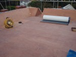roofing example img311 150x112 Flat roof example photos