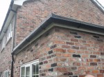 roofing example img451 150x112 Flat roof example photos