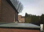 roofing example img481 150x112 Flat roof example photos