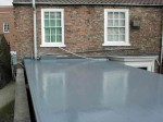 roofing example img531 150x112 Flat roof example photos