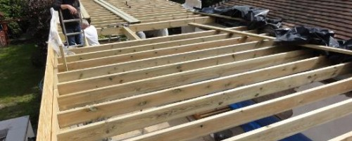 Project Case Studies Falcon Flat Roofingfalcon Flat Roofing